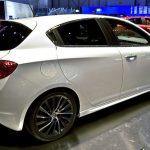 640px-Alfa-Romeo_Giulietta_side